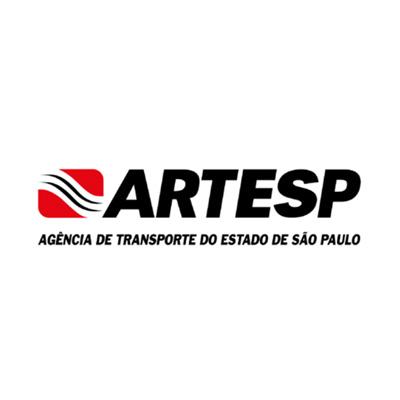 logo-artesp