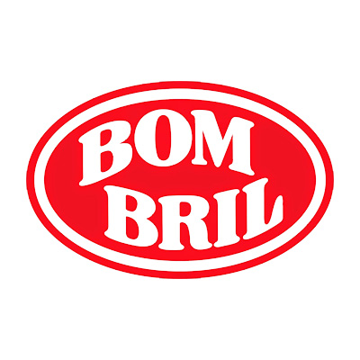 logo-bombril
