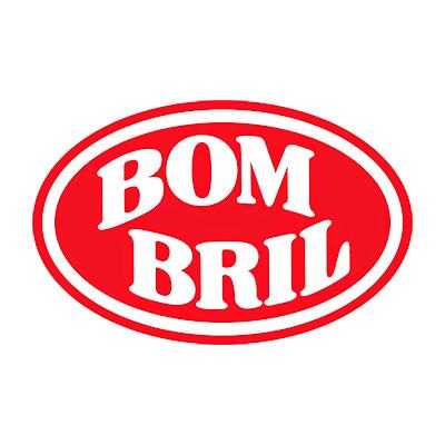 logo-bombril