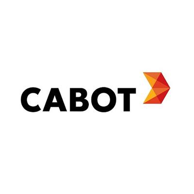 logo-cabot