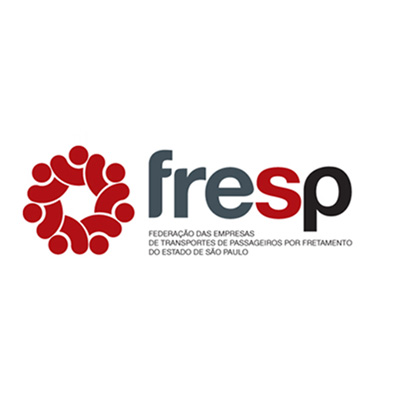 logo-fresp
