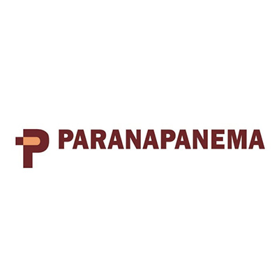 logo-paranapanema