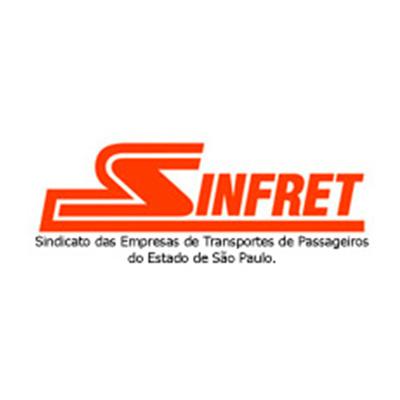 logo-sinfret