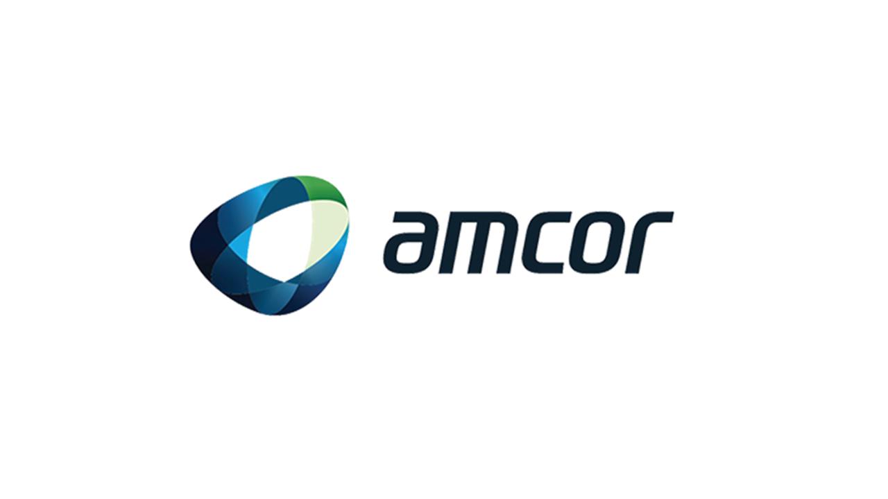 Amcor + bozz